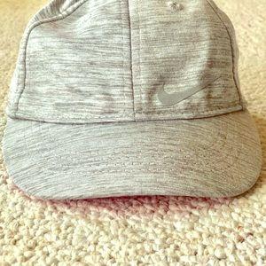 Nike infant baseball cap